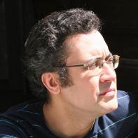Pedro_Vasconcelos