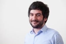 Jose Pedro Cardeiro