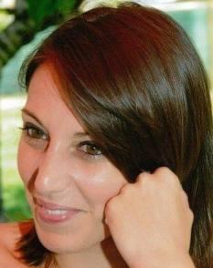 Patricia Foto